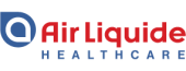 Air Liquide Healthcare Poland